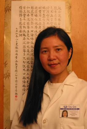 acupuncture, Berkeley, Oakland, San Francisco, Albany, Richmond, El Cerrito, Marin, San Rafael, Lafayette, Orinda, acupuncturist, Ayurveda, herbs, Chinese medicine, alternative medicine, eastern medicine, healing, TCM, Traditional Chinese Medicine, practitioner